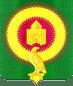 Администрация Варненского муниципального района