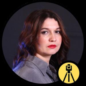 Карпина Мария кадастровый инженер
